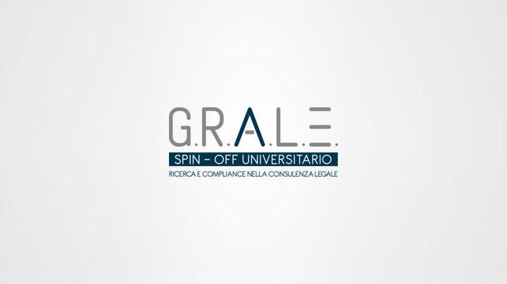 grale